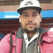 osvaldoj207759's profile photo