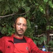 Ibrahimhantuk7's profile photo
