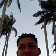 ramonc484250's profile photo