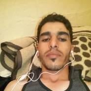 omari25's profile photo