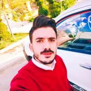 mohamedm7591's profile photo