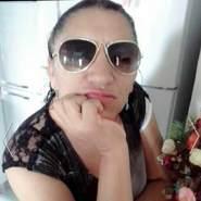 anab342961's profile photo