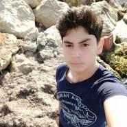 mhmds057470's profile photo