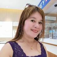 lovelym146's profile photo