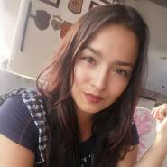 tattisg's profile photo