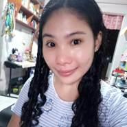 Leegrane24's profile photo