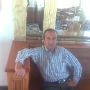 nabilb695188's profile photo