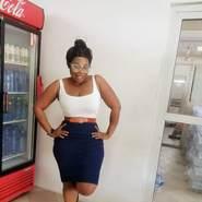 rosebonda's profile photo