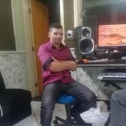 jairb40's profile photo