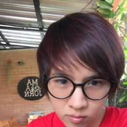 frangy110337's profile photo