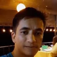 sattun6's profile photo
