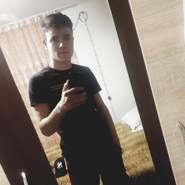 irinelb696886's profile photo