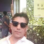 johns602385's profile photo