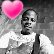 isaack292351's profile photo