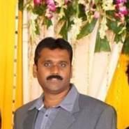 bn94441's profile photo