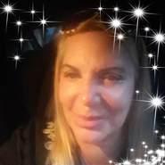 angelical981742's profile photo