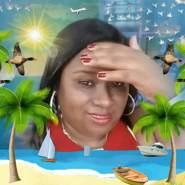 marisleidyt's profile photo