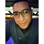 eduardon176153's profile photo