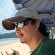 user935864792's profile photo
