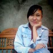 rikay62's profile photo