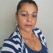dilianh's profile photo