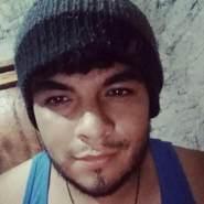 carlosp357986's profile photo