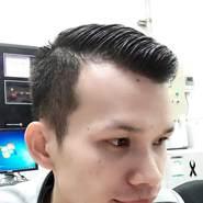 anusonb864494's profile photo