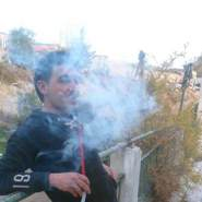 bhari297's profile photo