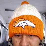 moisesc307's profile photo