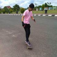 userjas41690's profile photo