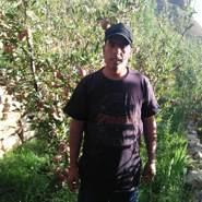 ifardenh's profile photo