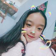 user_rsm56917's profile photo