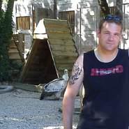 jirelp's profile photo