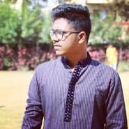 khalids319's profile photo