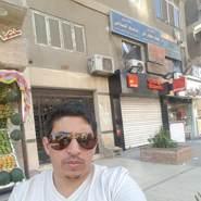 aabdllh958029's profile photo