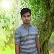 hasin21's profile photo