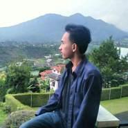 rezky_1544's profile photo