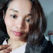 natashal997286's profile photo