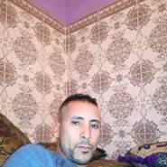 hafidl94860's profile photo