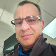 axelb52's profile photo