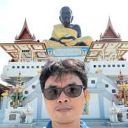 tonglayoosuk's profile photo