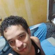 oscarg467870's profile photo