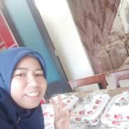 nurh8252's profile photo