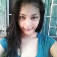 mila303's profile photo