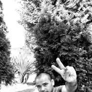 user_ayun1032's profile photo