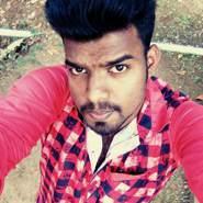 user_fvgm127's profile photo