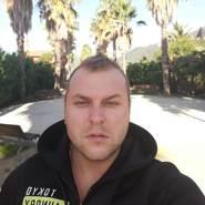 gyozov2's profile photo
