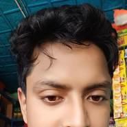 mdrahmanl's profile photo