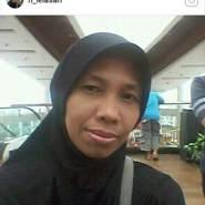 nurl895's profile photo