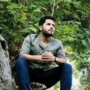 Omerr73's profile photo